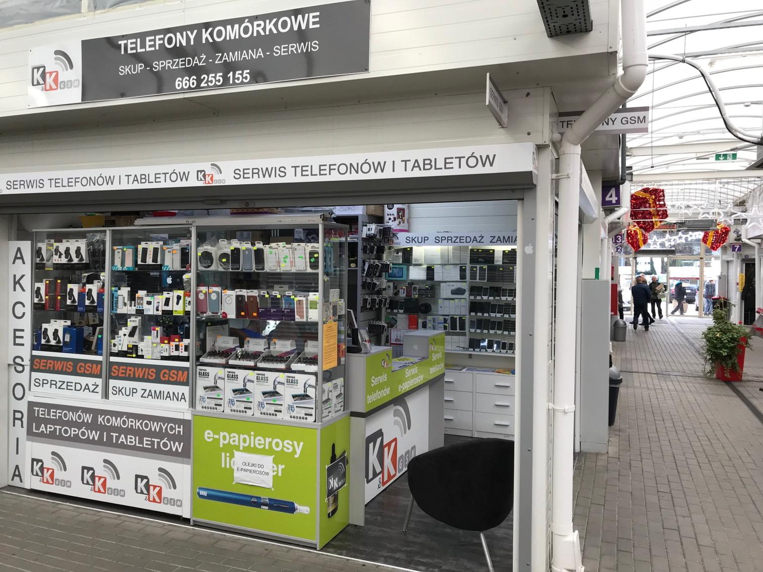 53cb5ce790dea6 ... dzięki czemu z łatwością do nas trafisz z każdej części Wrocławia.  Poniżej prezentujemy zdjęcie z widoku zewnętrznego na nasz skup telefonów.