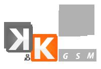 K&K GSM